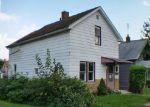 Casa en Remate en Fort Wayne 46808 OAKLAND ST - Identificador: 3874237998