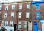 Casa en Remate en Wilmington 19801 W 9TH ST - Identificador: 3875031597