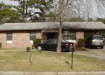 Casa en Remate en Little Rock 72209 REGENCY CIR - Identificador: 3875206797