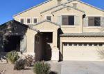 Casa en Remate en San Tan Valley 85140 N BEVERLY AVE - Identificador: 3875303125
