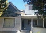 Casa en Remate en Bisbee 85603 CAMPBELL ST - Identificador: 3875409115