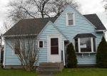 Casa en Remate en Rochester 14615 GLENORA DR - Identificador: 3875526956