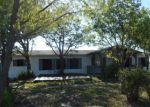 Casa en Remate en Nevada 75173 N FM 1138 - Identificador: 3875895272