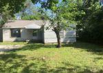 Casa en Remate en Waco 76711 HILAND DR - Identificador: 3875903151