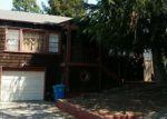 Casa en Remate en Vallejo 94591 BONITA CT - Identificador: 3876069593