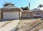Casa en Remate en Hacienda Heights 91745 GLENSTONE AVE - Identificador: 3876113388