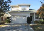 Casa en Remate en San Jose 95128 WABASH AVE - Identificador: 3876174714