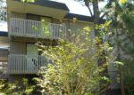 Casa en Remate en San Bruno 94066 SHELTER CREEK LN - Identificador: 3876181719