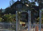 Casa en Remate en Hayward 94541 D ST - Identificador: 3876391507