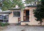 Casa en Remate en Hayward 94541 E LEWELLING BLVD - Identificador: 3876393698