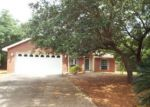 Casa en Remate en Navarre 32566 AVENIDA DE SOTO - Identificador: 3876583329