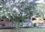 Casa en Remate en Fort Pierce 34950 N 21ST ST - Identificador: 3876591663