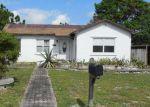Casa en Remate en Lake Worth 33460 16TH AVE N - Identificador: 3876832540