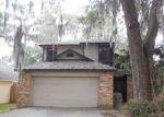 Casa en Remate en Apopka 32703 PIEDMONT PARK BLVD - Identificador: 3877026566