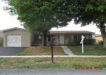 Casa en Remate en Pembroke Pines 33026 NW 17TH PL - Identificador: 3877330520