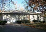 Casa en Remate en Kansas City 66111 S 78TH ST - Identificador: 3877629660