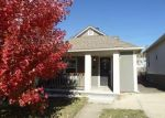 Casa en Remate en Kansas City 66101 HOMER AVE - Identificador: 3877636665