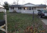 Casa en Remate en South Bend 46614 SAINT JOSEPH ST - Identificador: 3877833760