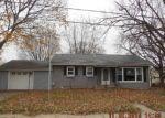 Casa en Remate en Princeton 61356 E WASHINGTON ST - Identificador: 3878024713