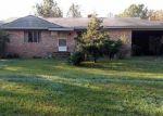 Casa en Remate en Chidester 71726 HIGHWAY 24 - Identificador: 3879070590