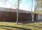 Casa en Remate en Atkins 72823 NW 7TH ST - Identificador: 3879113516
