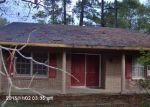 Casa en Remate en Eufaula 36027 LAKESIDE DR - Identificador: 3879164765