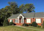 Casa en Remate en Madison 35758 MURRY DR - Identificador: 3879172641