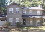 Casa en Remate en Daphne 36526 ROLLING HILL DR - Identificador: 3879173962