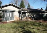 Casa en Remate en Franklin 53132 W SUNNYBROOK RD - Identificador: 3879243141