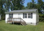 Casa en Remate en Emporia 23847 CALLOWAY ST - Identificador: 3879361398