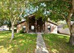 Casa en Remate en Beeville 78102 S LASSEN DR - Identificador: 3879500689