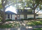 Casa en Remate en Corpus Christi 78411 YUCATAN ST - Identificador: 3879513826