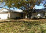 Casa en Remate en San Antonio 78222 LAKE BANK ST - Identificador: 3879516447