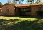 Casa en Remate en Kilgore 75662 EMMONS ST - Identificador: 3879520385