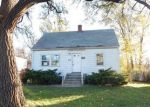 Casa en Remate en Melrose Park 60164 SANDRA AVE - Identificador: 3879527845