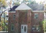 Casa en Remate en Eustace 75124 DUSTI RD - Identificador: 3879697324