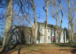 Casa en Remate en Harrisville 02830 HILL RD - Identificador: 3879994724