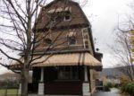 Casa en Remate en Wilkes Barre 18702 SENECA ST - Identificador: 3880290794
