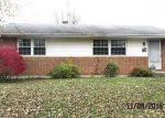 Casa en Remate en Hamilton 45015 SCOTT LN - Identificador: 3880363939