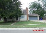 Casa en Remate en Hamilton 45015 RICHARD DR - Identificador: 3880651229
