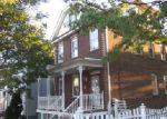 Casa en Remate en Carteret 07008 CHARLES ST - Identificador: 3880765549