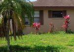 Casa en Remate en Bradenton 34208 28TH ST E - Identificador: 3881085713
