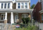 Casa en Remate en Camden 08103 KENWOOD AVE - Identificador: 3881419440