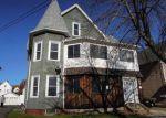 Casa en Remate en Holyoke 01040 DWIGHT ST - Identificador: 3881529372