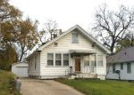 Casa en Remate en Omaha 68111 SPAULDING ST - Identificador: 3881685289
