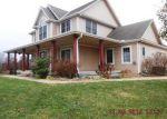 Casa en Remate en Kearney 64060 REGAL RDG - Identificador: 3881891132