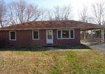 Casa en Remate en Fayette 65248 PARK RD - Identificador: 3881946772