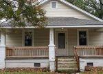 Casa en Remate en Norfolk 23509 SOMME AVE - Identificador: 3882234514