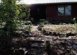 Casa en Remate en Wilburton 74578 WILLIFORD DR - Identificador: 3882384746