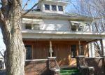 Casa en Remate en Princeton 61356 N MAIN ST - Identificador: 3882521836